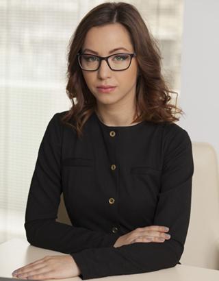 Dana Stancu