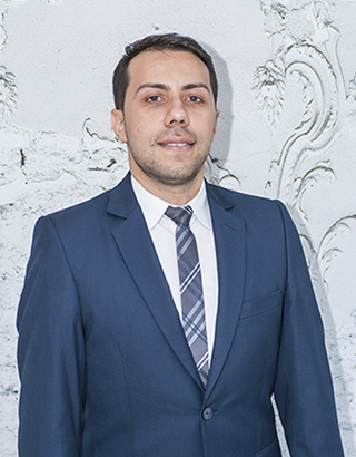 Alexandru Cristian Ursaru