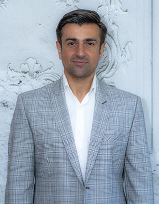 Mihai Stefan